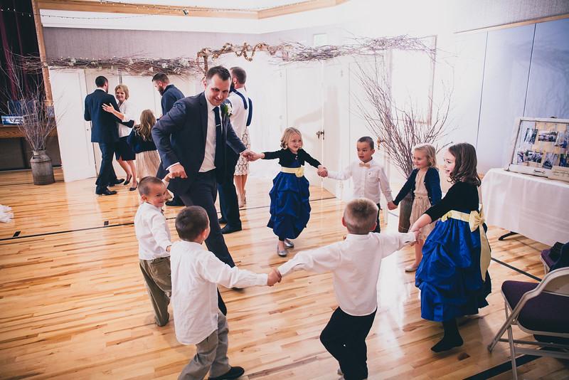 Tyler Shearer Photography Brad and Alysha Wedding Rexburg Photographer-2361.jpg
