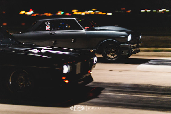 Street Outlaws - Episode 11, Season 13