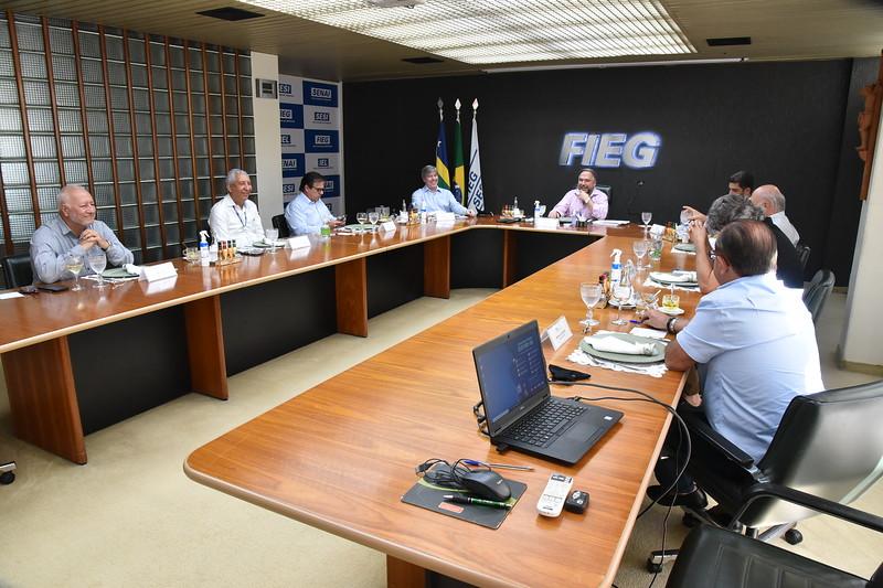 fotos Silvio Simões 02-08-2021 (10).JPG