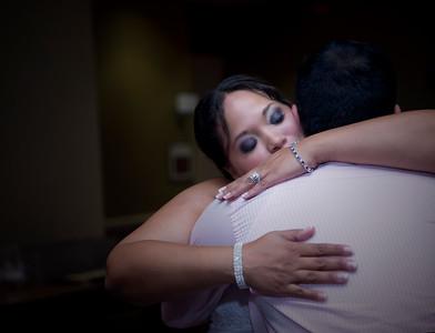Dana and Deepak Wedding