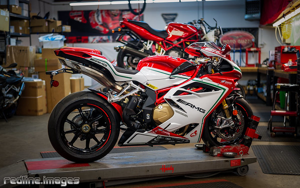 Eurosports Italian Collection