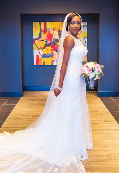 Mark-and-Venicia-03-Bride-Groom-DC-Wedding-Photograher-Leanila-Photos-2018.04.14-For-Print-016.jpg