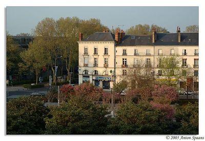 Tours (France)