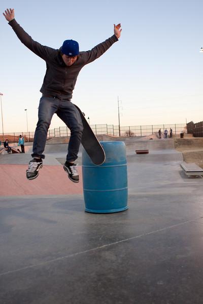 20110101_RR_SkatePark_1472.jpg