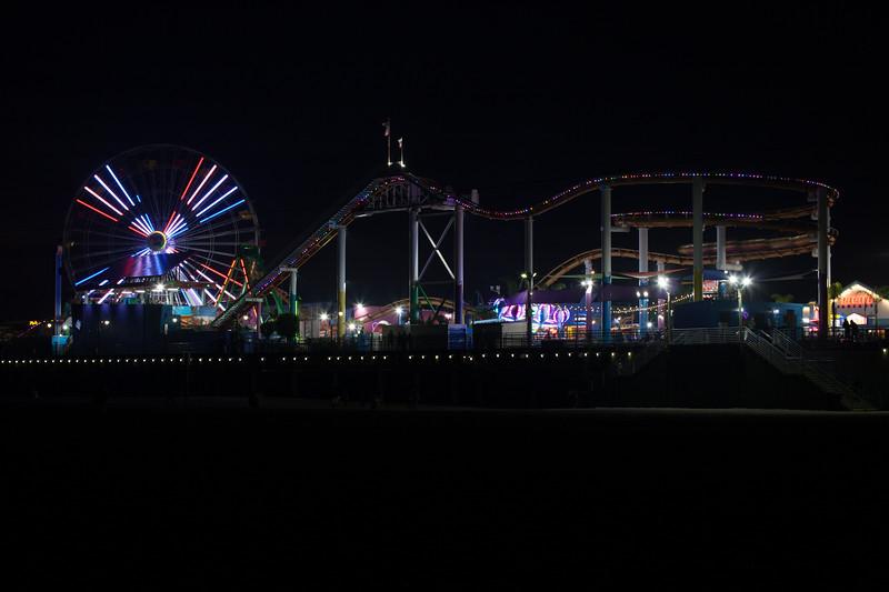 Santa Monica-43.jpg
