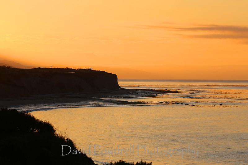 2 Sunrise at Bixby Ranch.jpg