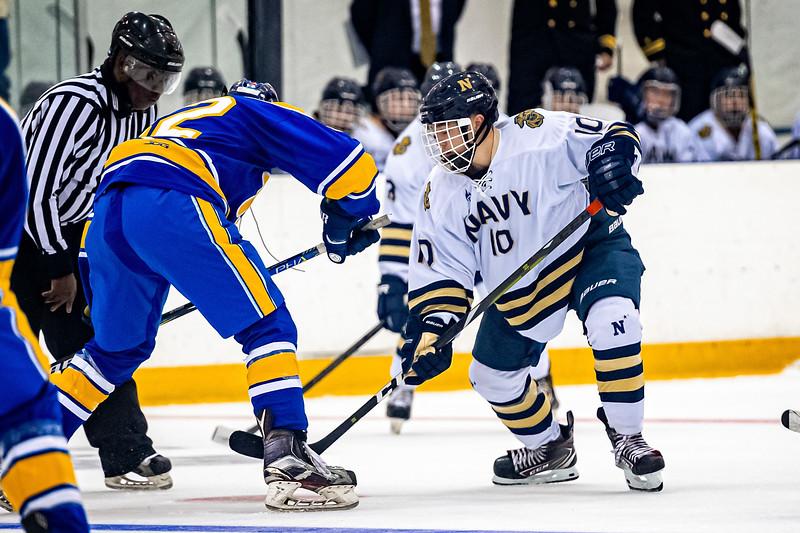 2019-10-04-NAVY-Hockey-vs-Pitt-7.jpg
