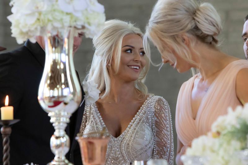 Wedding 1-244.jpg