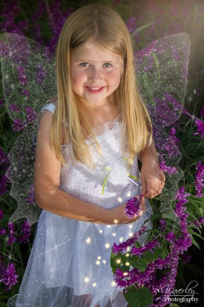 Kimberly fairy-.jpg