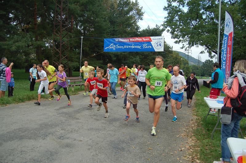 2 mile Kosice 9 kolo 06_09_2014 - 001.JPG