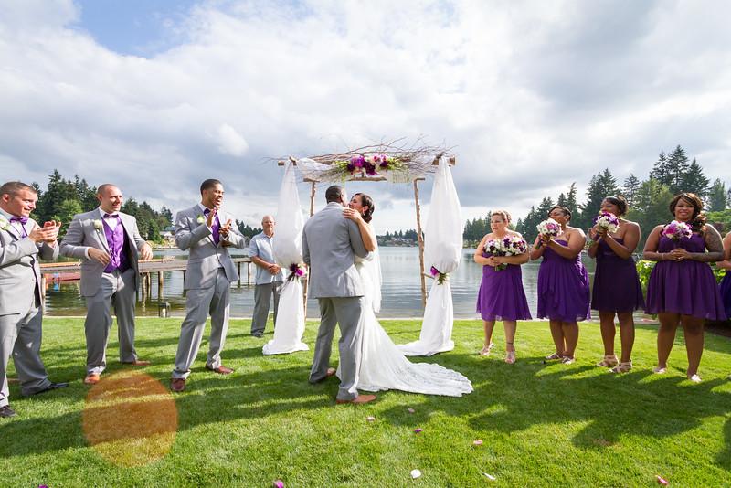 ALoraePhotography_DeSuze_Wedding_20150815_673.jpg