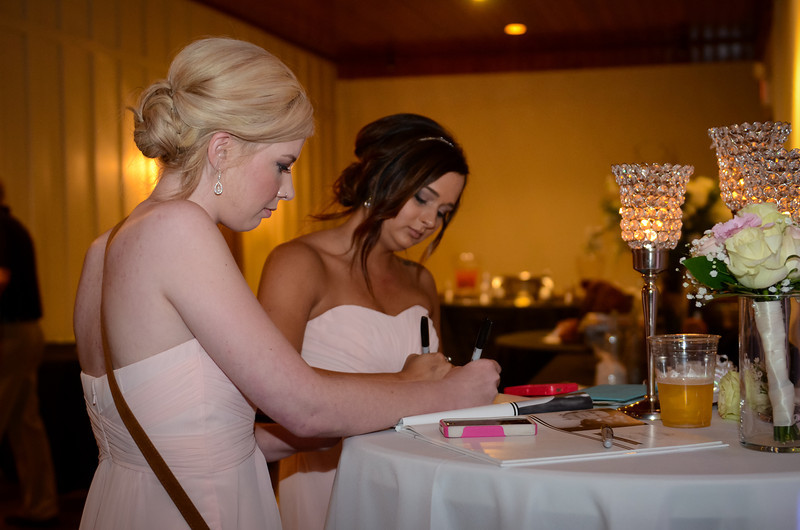 McAfoos Wedding 2014-395.jpg