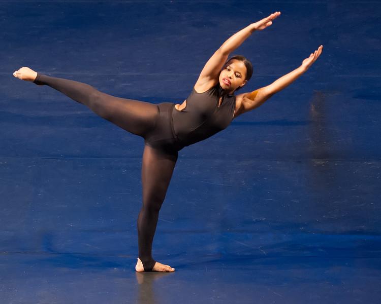 LaGuardia Senior Dance Showcase 2013-1876-2.jpg