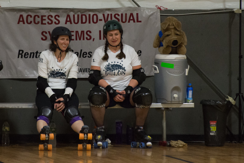 CT Roller Girls vs Southshire 2017-03-25-17.jpg