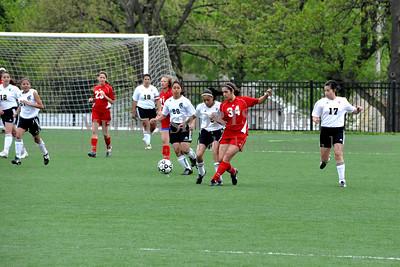 2010 SHHS Soccer 04-16 094