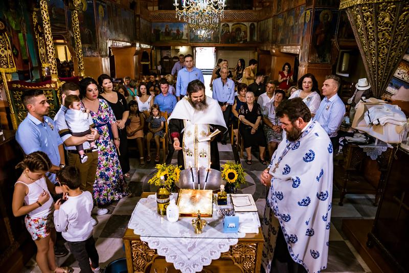 Vaptisi-thoma-306.jpg