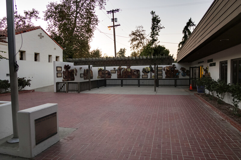 Griffith Park 138.jpg