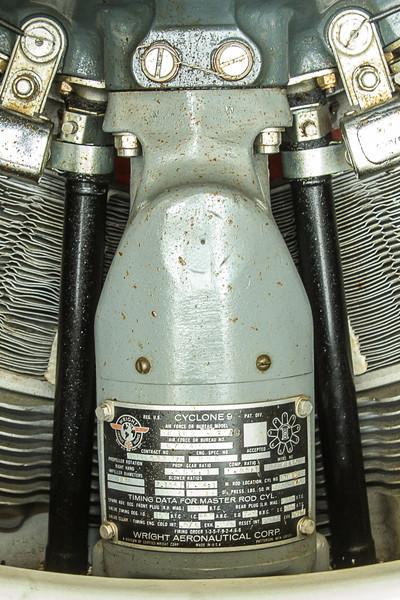 FighterFactory13JN14_8091.jpg
