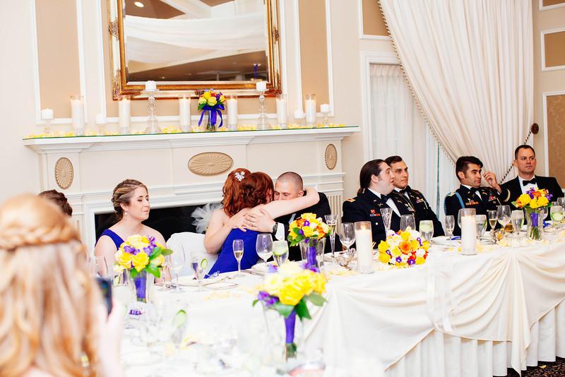 Adam & Sarah Wedding  (2408 of 3243).jpg