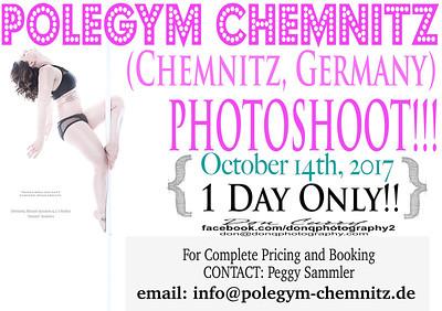 Peggy (PoleGymChemnitz)