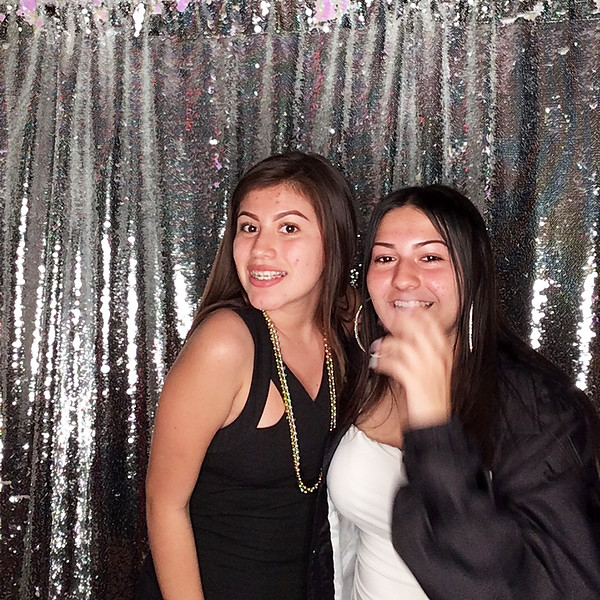 Catalina_15th_Individuals_00042.jpg