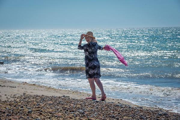 Janine Lowe Beach-155.jpg