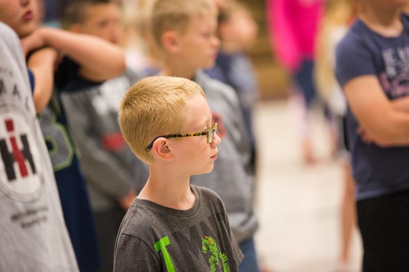 5th-grade-chapel-2018-11.jpg
