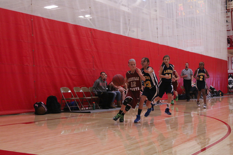 Lakeville North Tournament-34.jpg