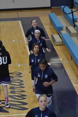 GV Basketball IR vs WHS 1-22-16