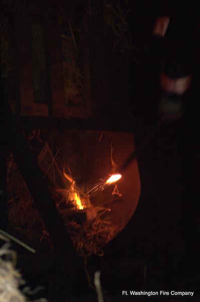 20091713-012 Burn Drill DSC_3591.jpg