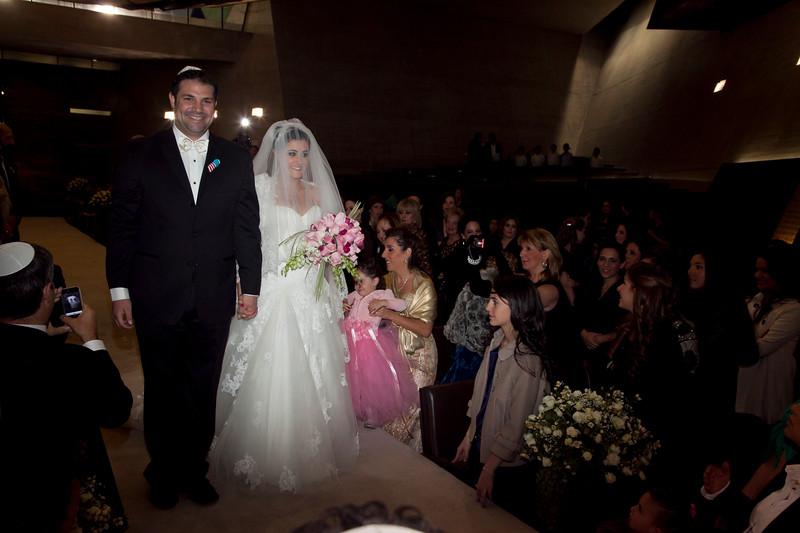 boda sábado-0678.jpg