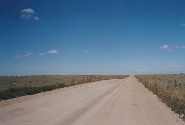 2004_September_Road Trip