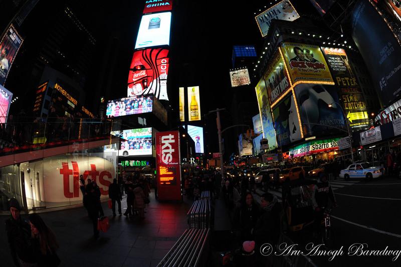 2012-12-23_XmasVacation@NewYorkCityNY_218.jpg