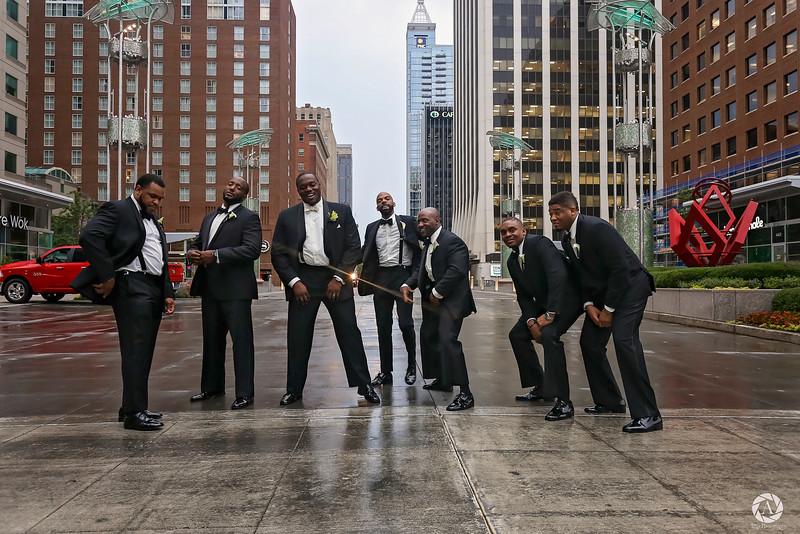 groomsmen13.jpg