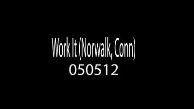 Work It (050512)