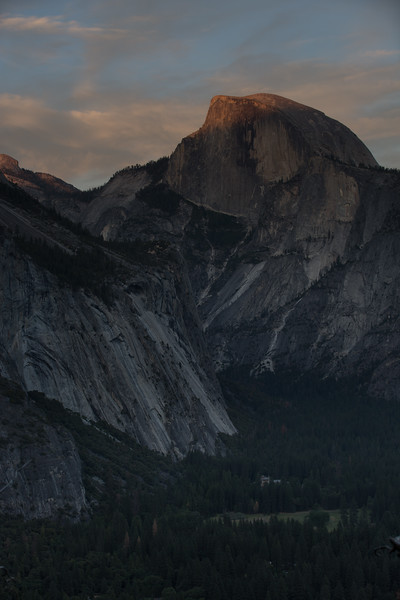 20150503-Yosemite-5D-128A1036-HDR.jpg