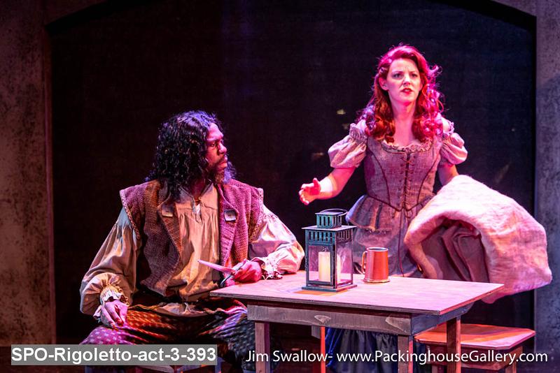 SPO-Rigoletto-act-3-393.jpg