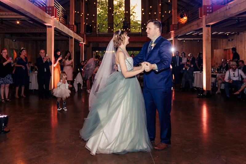 848-CK-Photo-Fors-Cornish-wedding.jpg