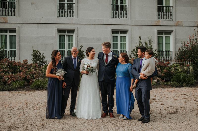 weddingphotoslaurafrancisco-295.jpg