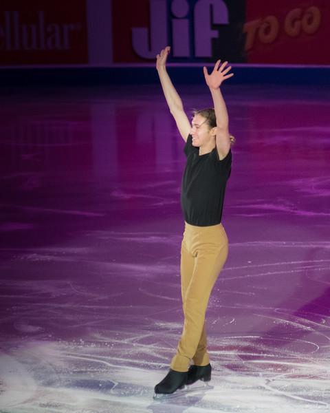 U S skating championship 2015 keithraynorphotography.jpg