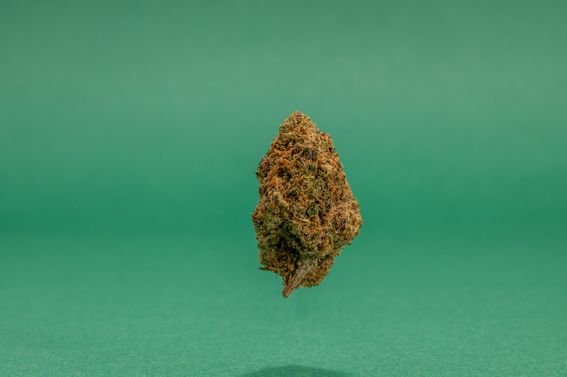 VP_INDICA_FLOWER_GREEN_BKDRP-9319-Edit.jpg