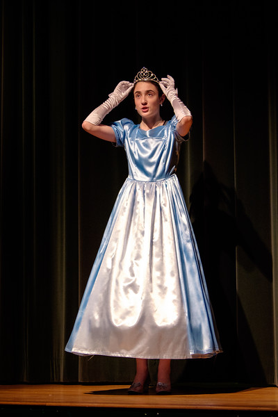 2015-11 Cinderella Rehearsal 0477.jpg