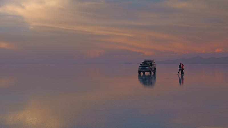 salt lake16-1.jpg