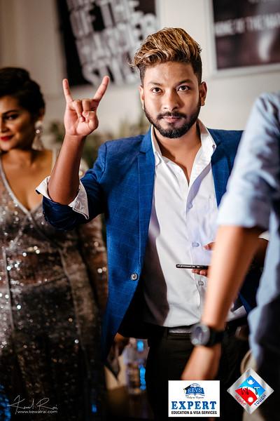 Nepal Idol 2019 in Sydney - Web (55 of 256)_final.jpg
