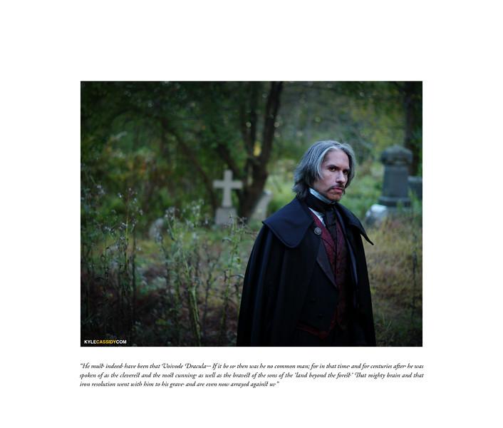Kyle_Cassidy_2015_Hedgerow_Dracula-4a4.jpg