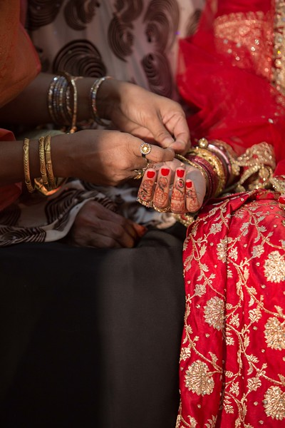 Nakib-00503-Wedding-2015-SnapShot.JPG