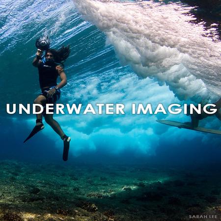 UnderwaterImaging