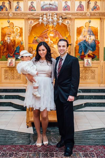 Baptism-Fotis-Gabriel-Evangelatos-4574.jpg