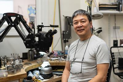 210702 An Nguyen