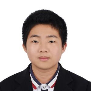 Michael Tang '24